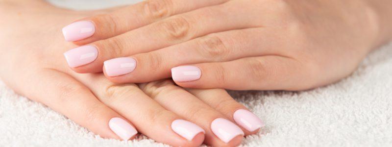 gelpolish-op-de-natuurlijke-nagel-2