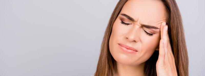 hoofdpijnmassage-2