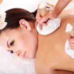 kruidenstempel-massage
