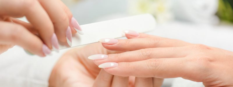 manicure-de-luxe