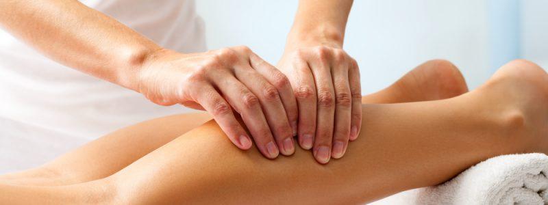 onderbeen-voet-massage-2