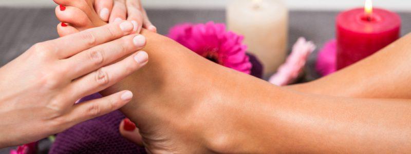 pedicure-de-luxe-incl-massage-2