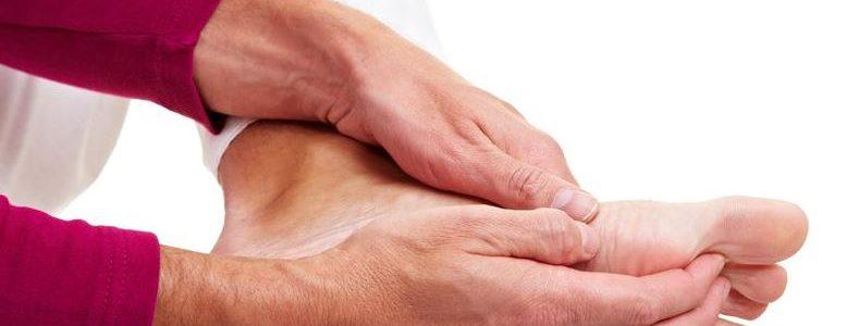 reumatische-voet-2